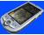 PDA-версия сайта